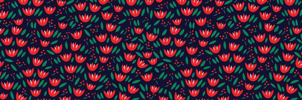 background_1.jpg