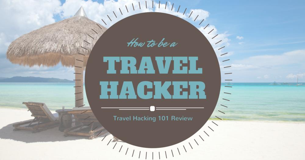 travelhack.jpg
