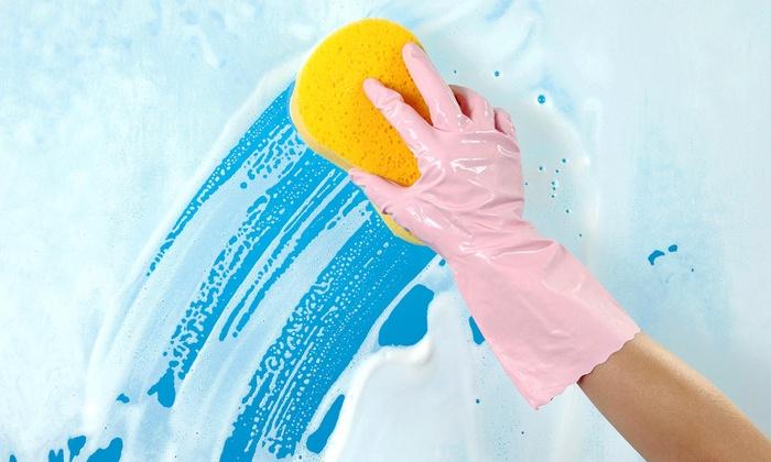 sponge clean.jpg