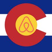 Colorado Airbnb Hosts
