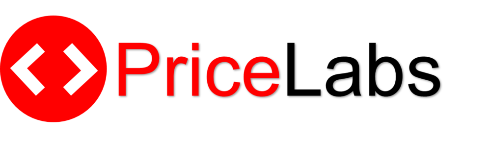 PriceLabs-Logo-Black-on-White.png
