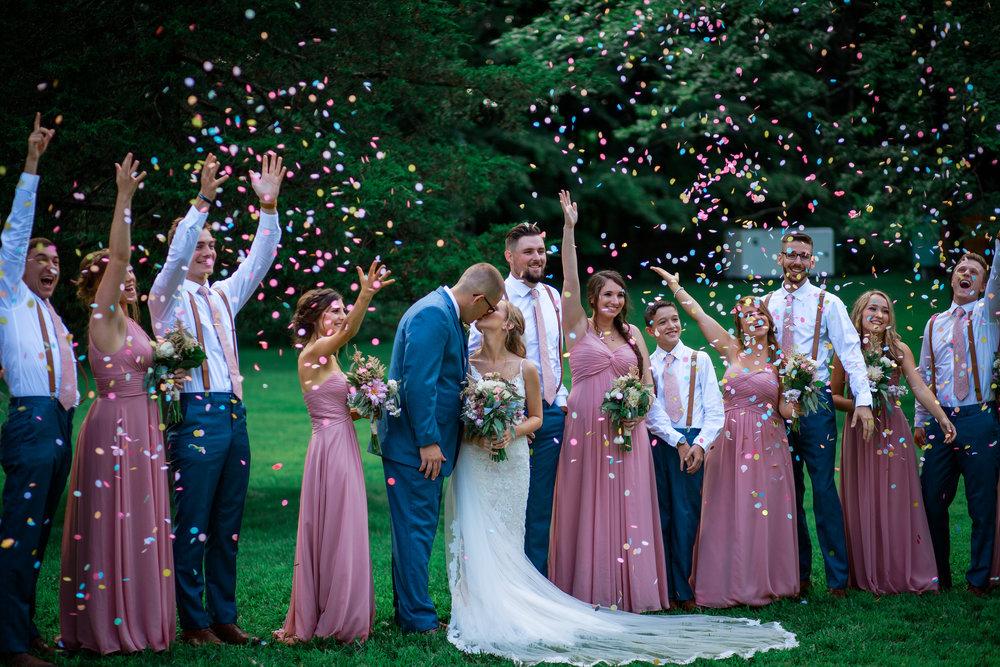 McCoy Wedding 2018 Sweet Alice Photography-777.jpg