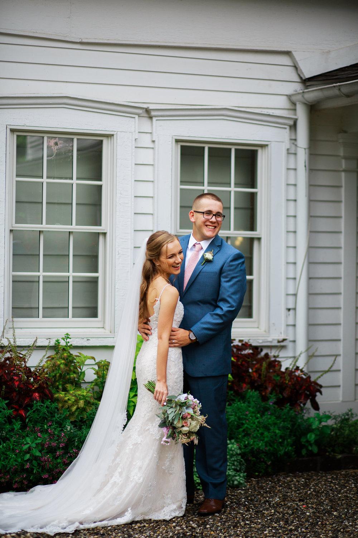 McCoy Wedding 2018 Sweet Alice Photography-521.jpg