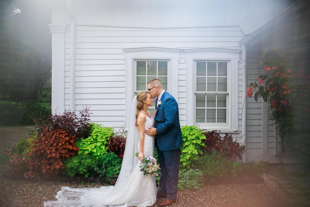 McCoy Wedding 2018 Sweet Alice Photography-534.jpg