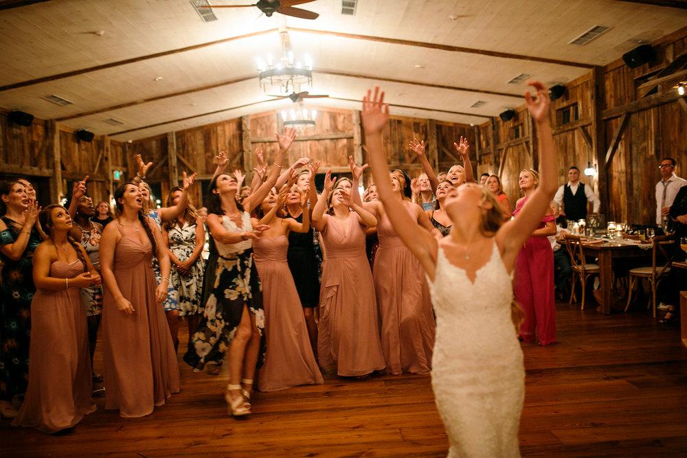 McCoy Wedding 2018 Sweet Alice Photography-1162.jpg