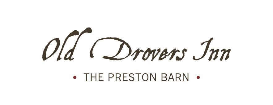 OldDroversInn-PrestonBarn_Logo.jpg