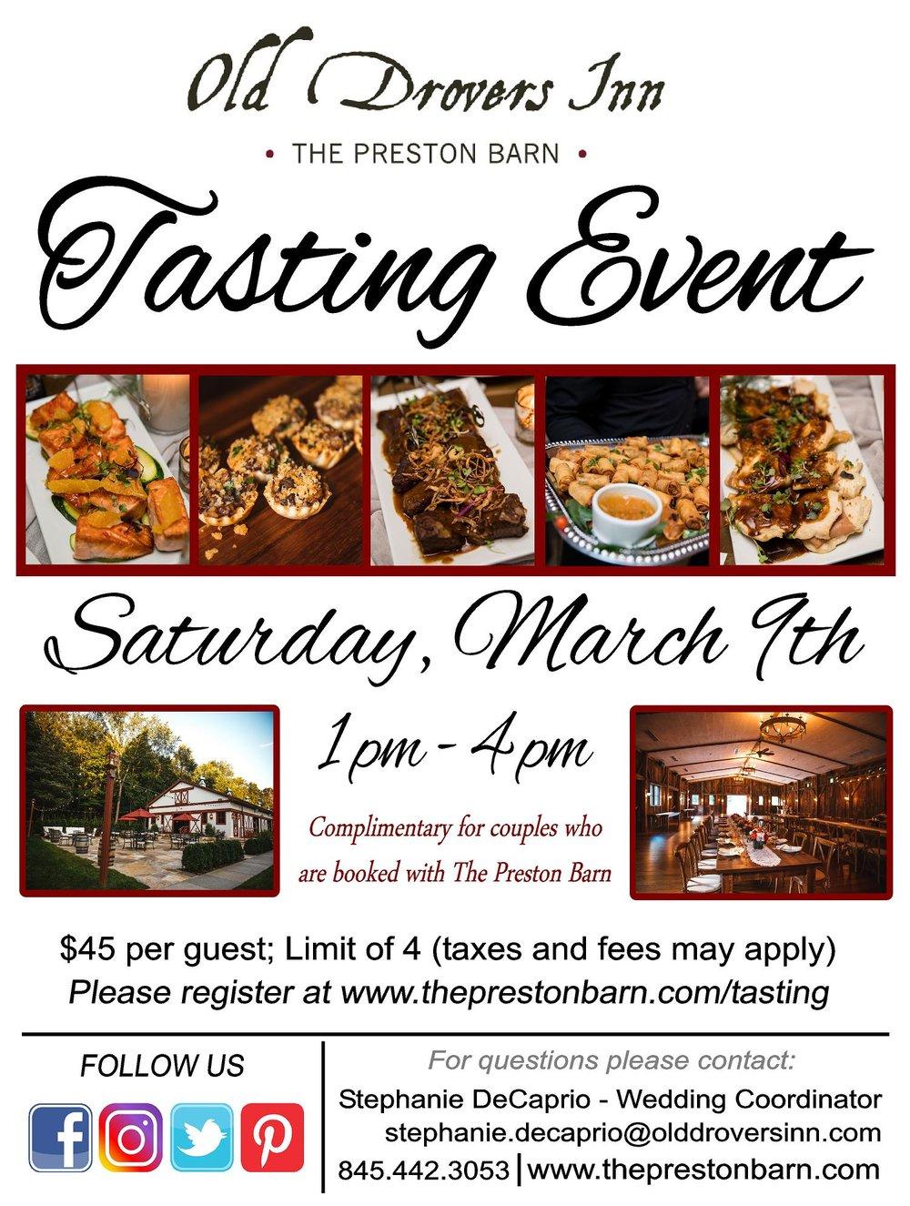 tasting event 3.9.19.jpg