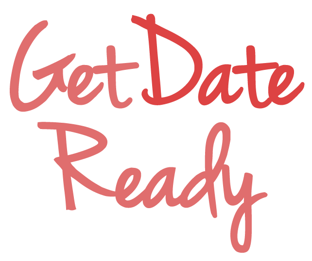 Get Date Ready