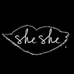 SheShe_logo_IG.png