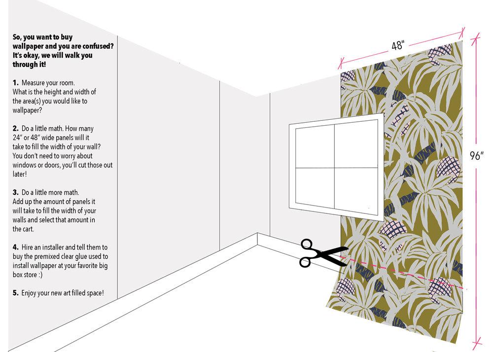 Wallpaper_Diagram_PM2_new.jpg