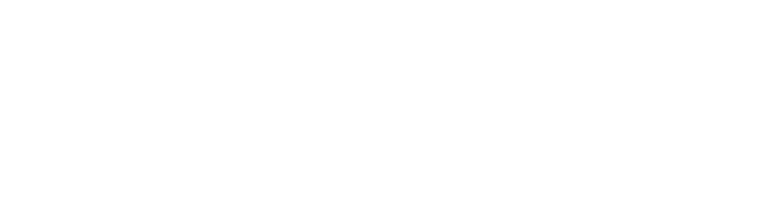 Wearable Media