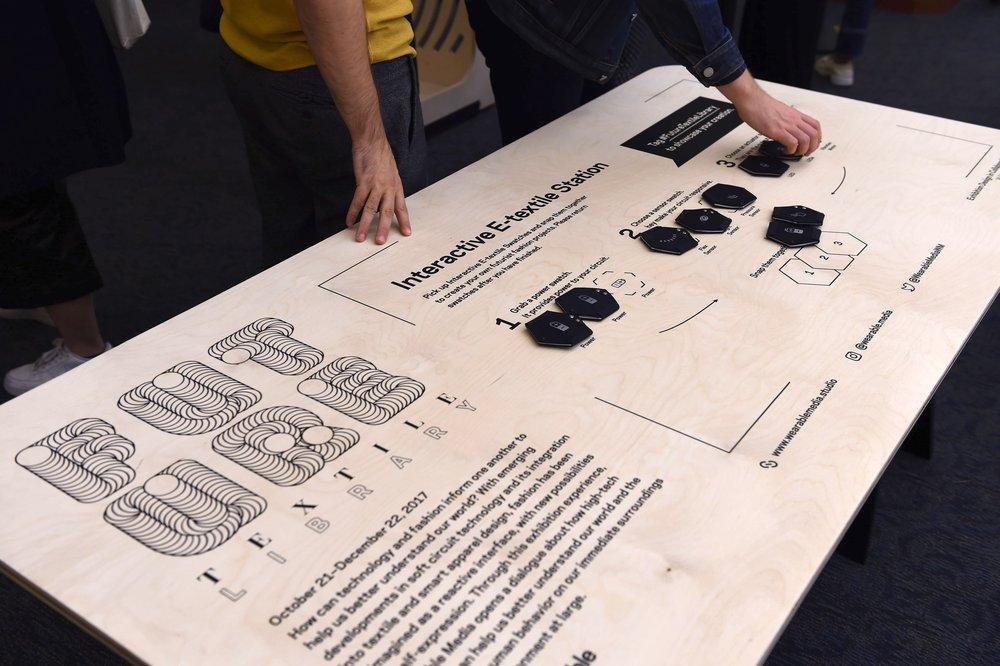 Interactive E-Textile Station.jpg
