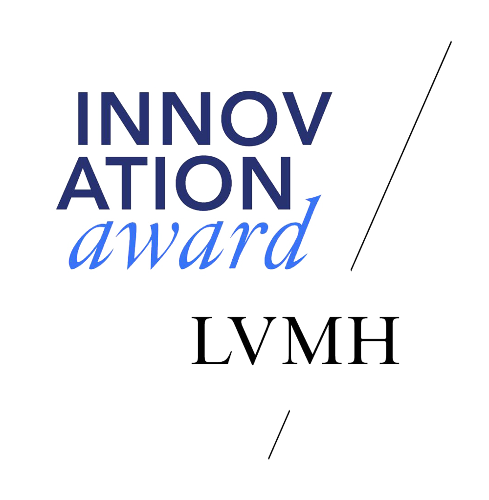 LVMH Innovation Award - 2018 30 Finalist