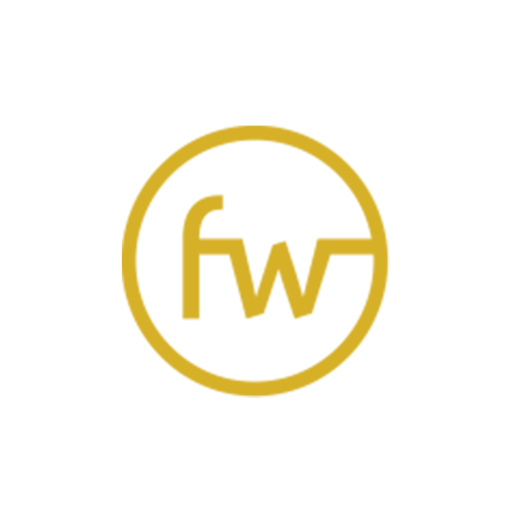 Futureworks - 2017 Incubator Resident