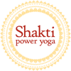 Shakti Power Yoga Athens