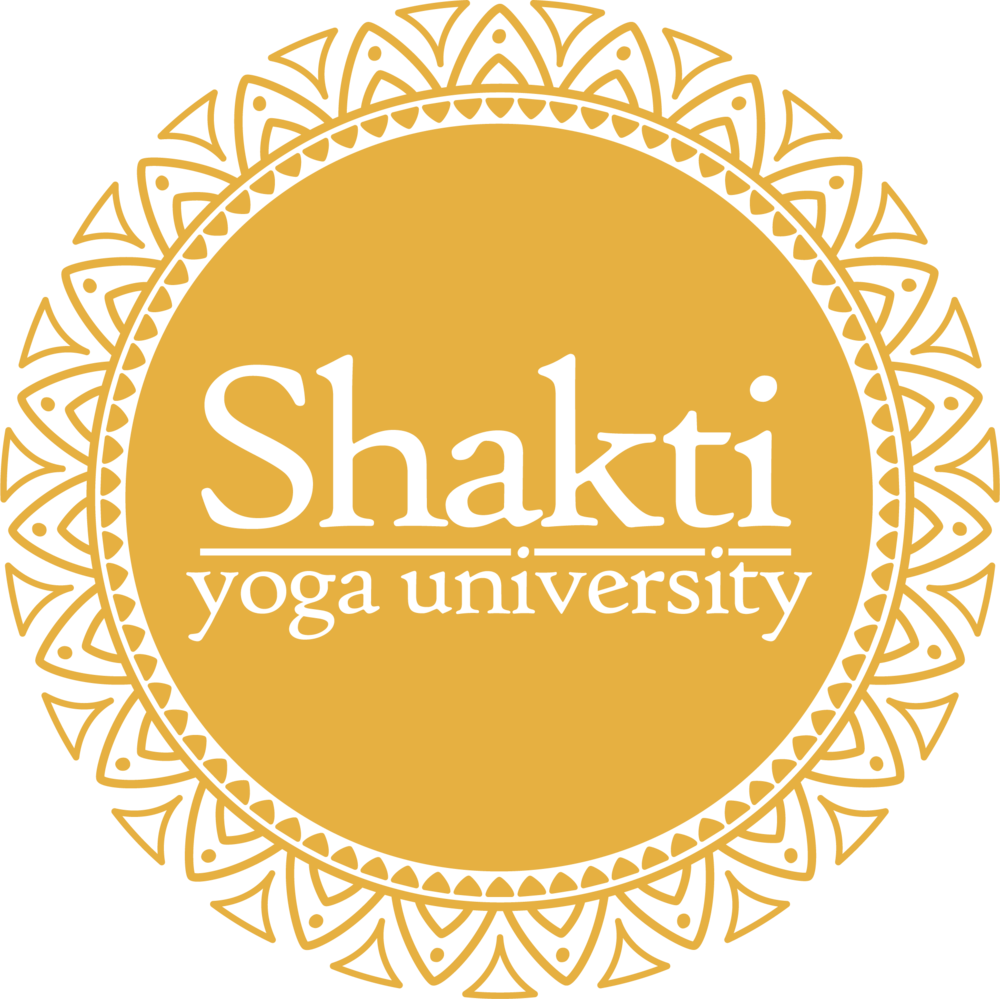 Shakti_yoga_university-gold-fill.png