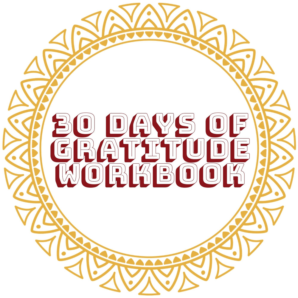 gratitude monthchallenge (3).jpg