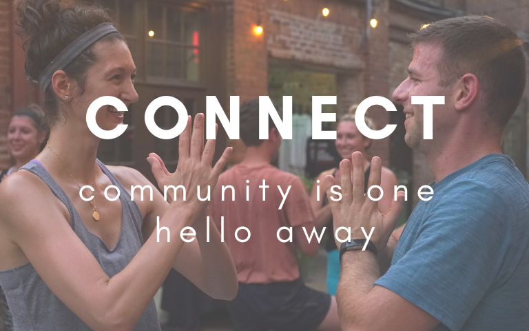 connect canva.png