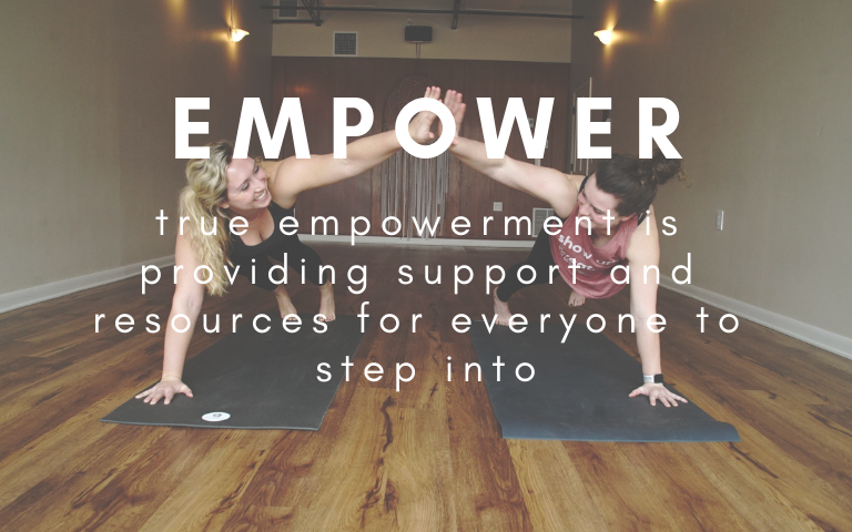 empower canva edit.png