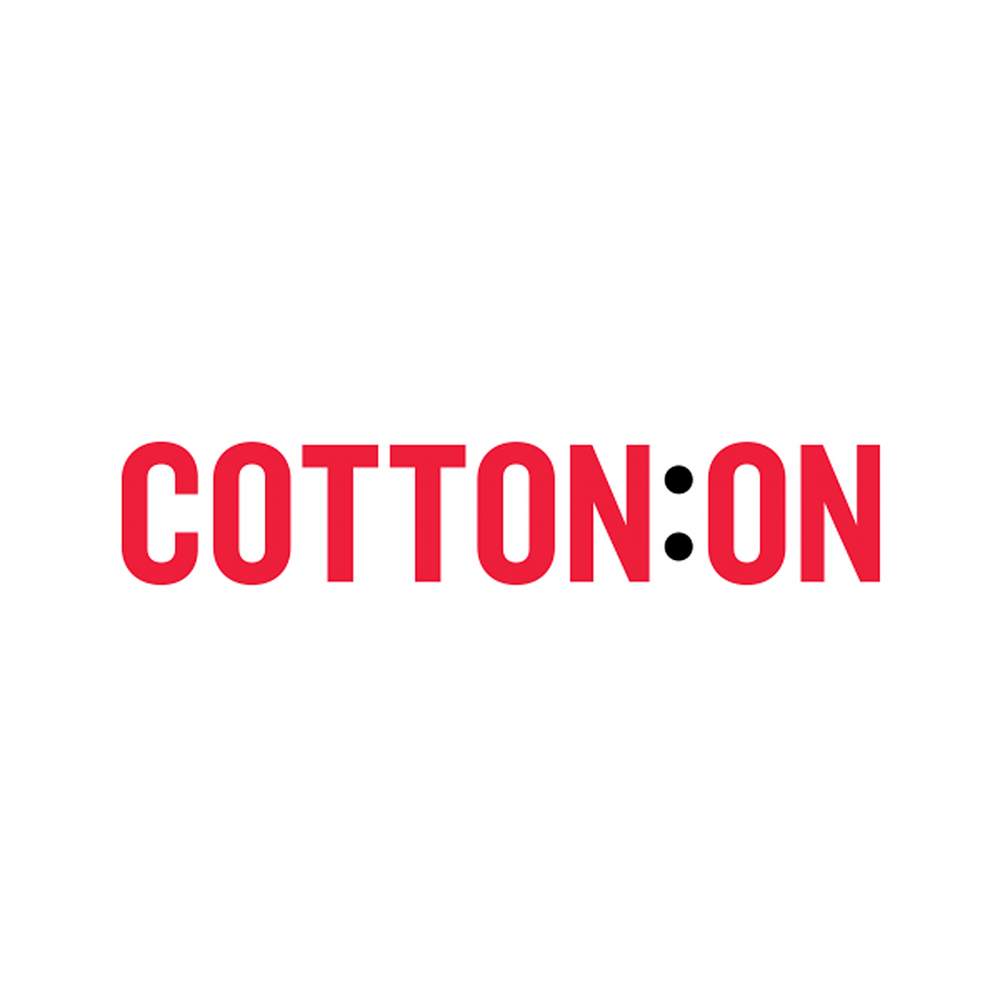 cotton-on-coloured-logo.png