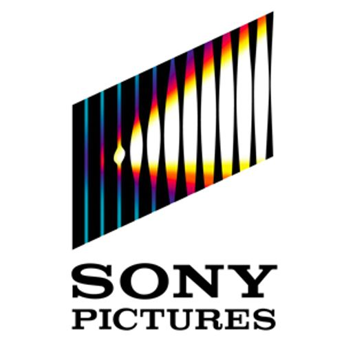 sonypictures.jpg