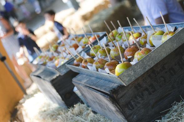 caramel_gravenstein_apples.jpg