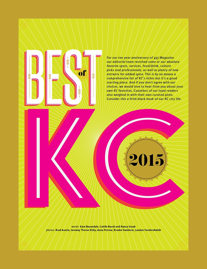 435 Kansas City 2016 Best of Kansas City Jet Couture Feature
