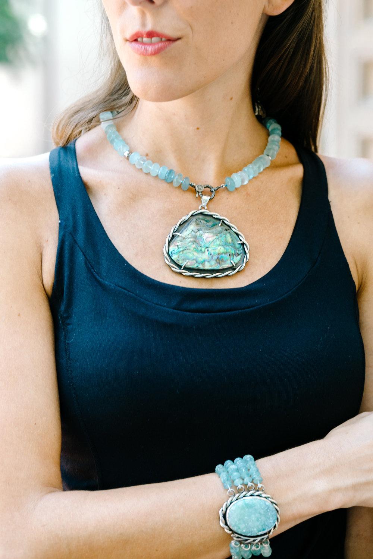 jewelry-32.jpg