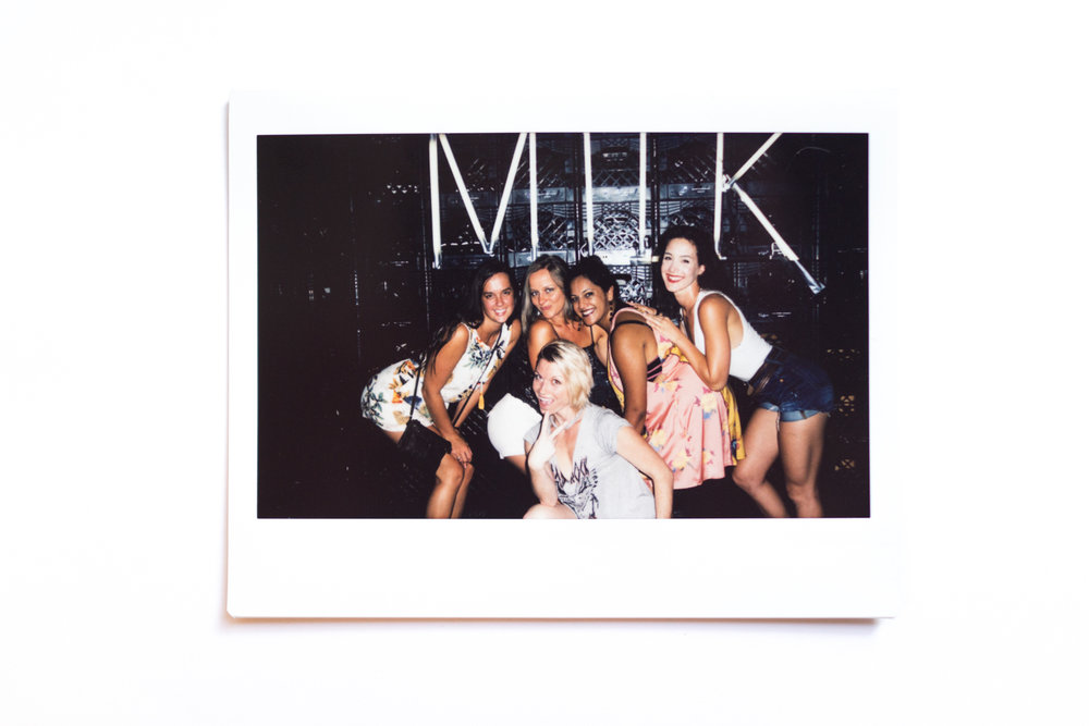 MILK-Instant-17.jpg