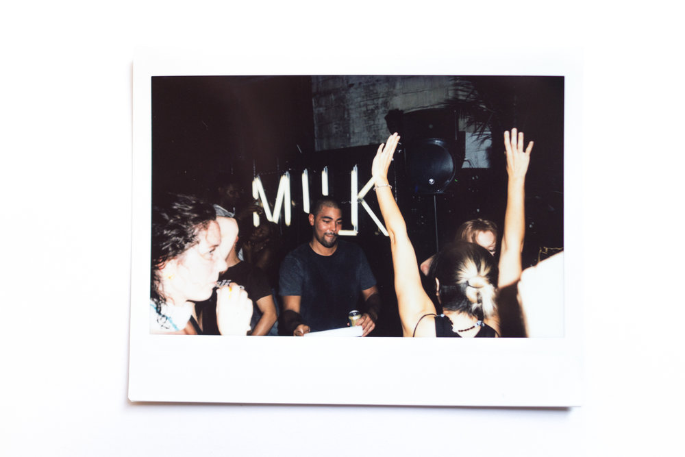 MILK-Instant-48.jpg