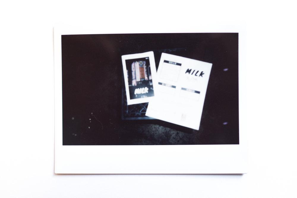 MILK-Instant-52.jpg