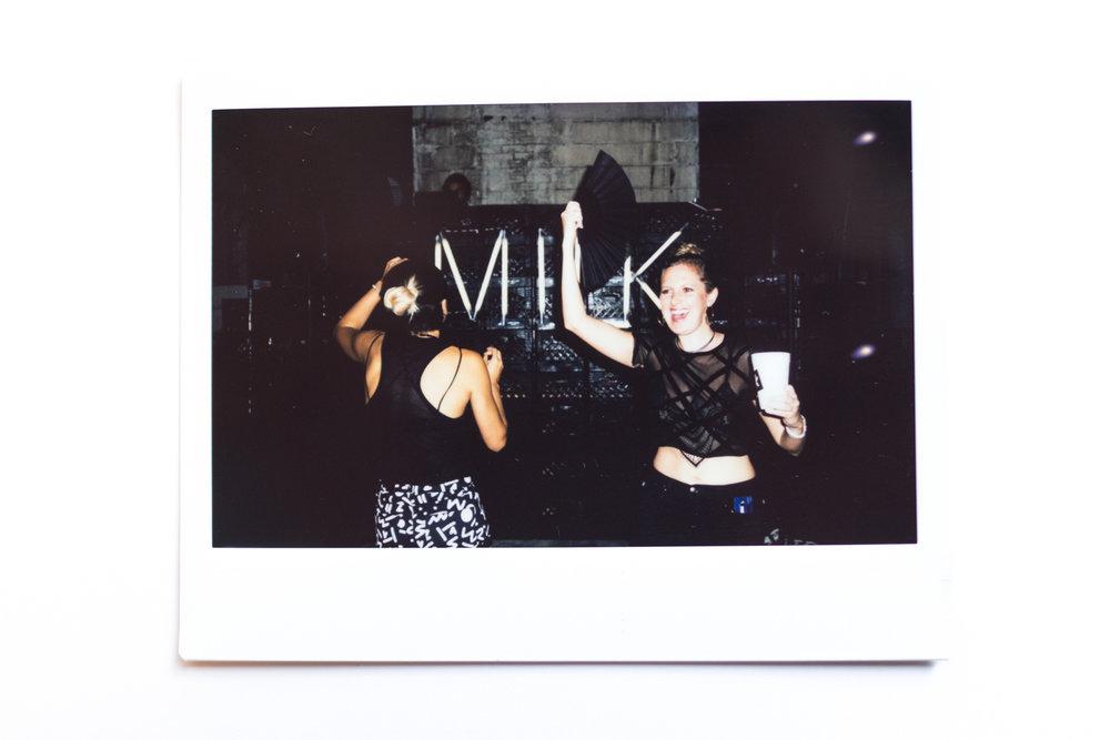 MILK-Instant-57.jpg