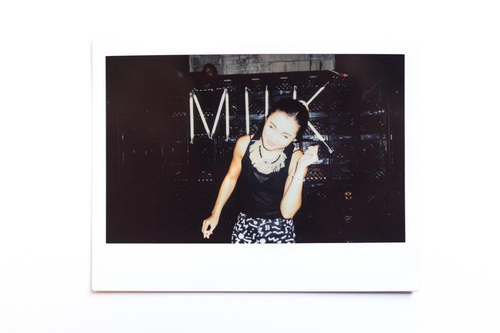 MILK-Instant-58.jpg