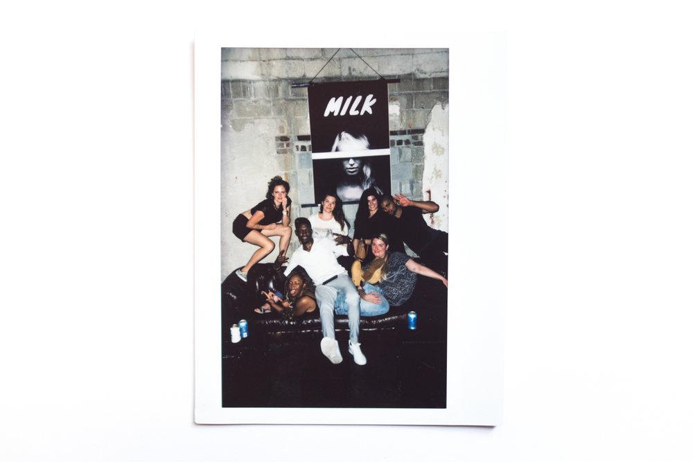MILK-Instant-60.jpg