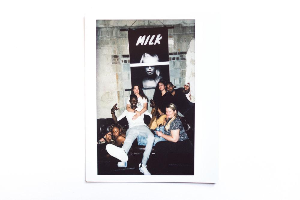 MILK-Instant-61.jpg