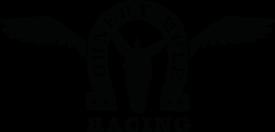 Ornery-Mule-Racing_Black.png