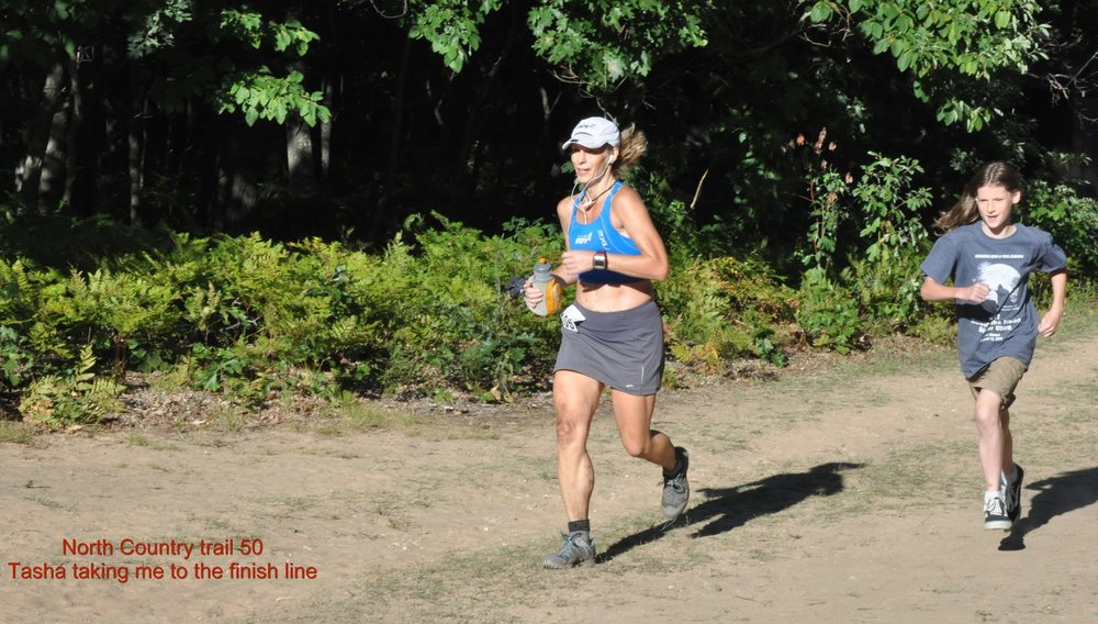 North Country 50 mile finish 2011.jpg