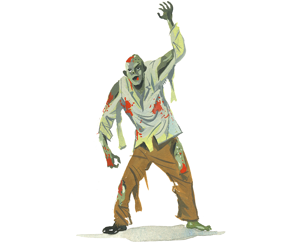 Blog-zombie.jpg
