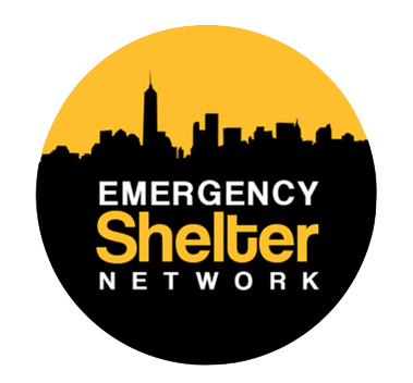 Emergency Shelter Network