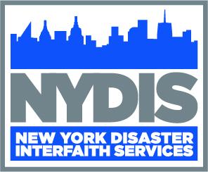 NYDIS_Logo_RGB_Web.jpg