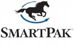SmartPak-Logo.jpg