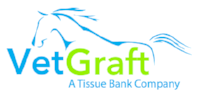 Vet_Graft_Logo_BlueNgreenSmall-2.png