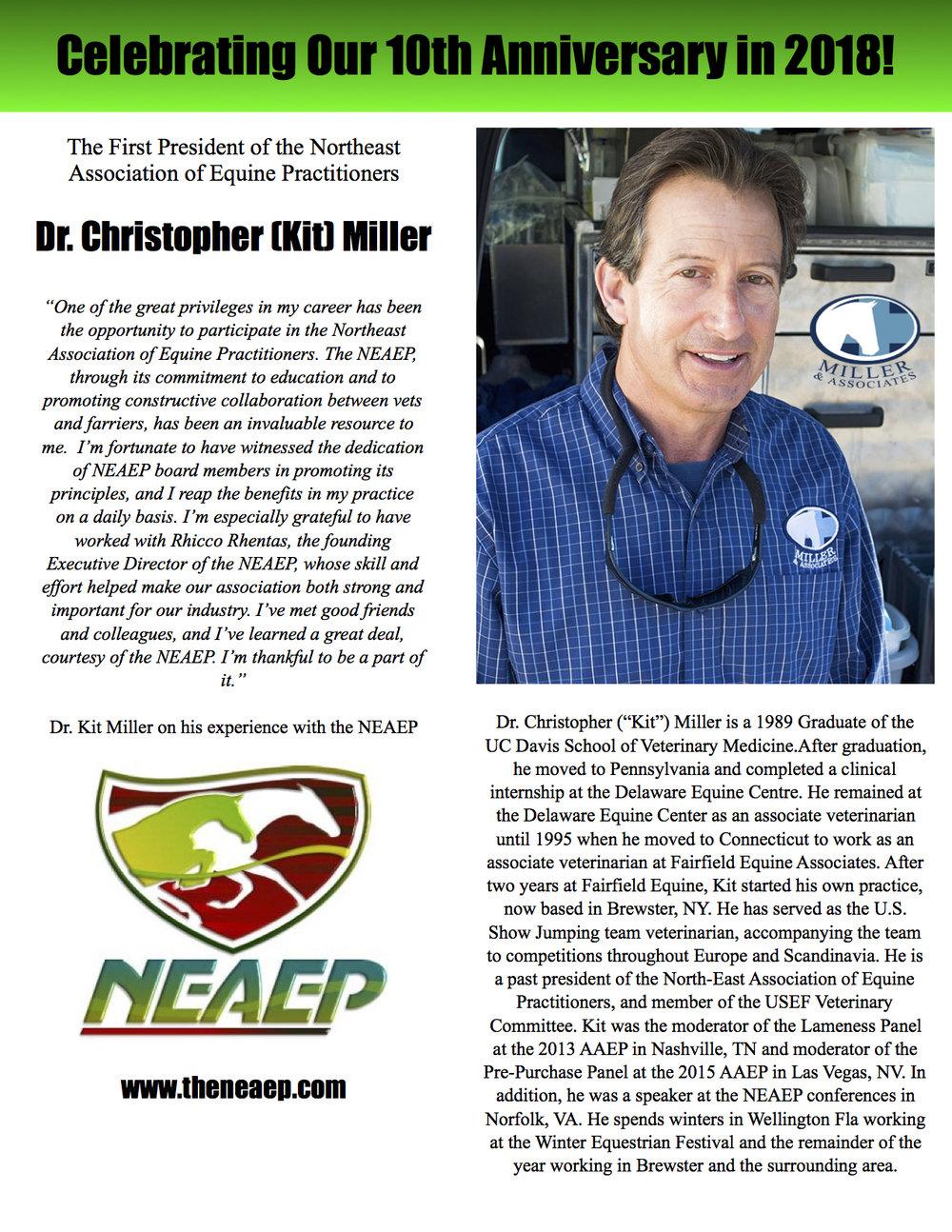 Dr Kit Miller Promo.jpg