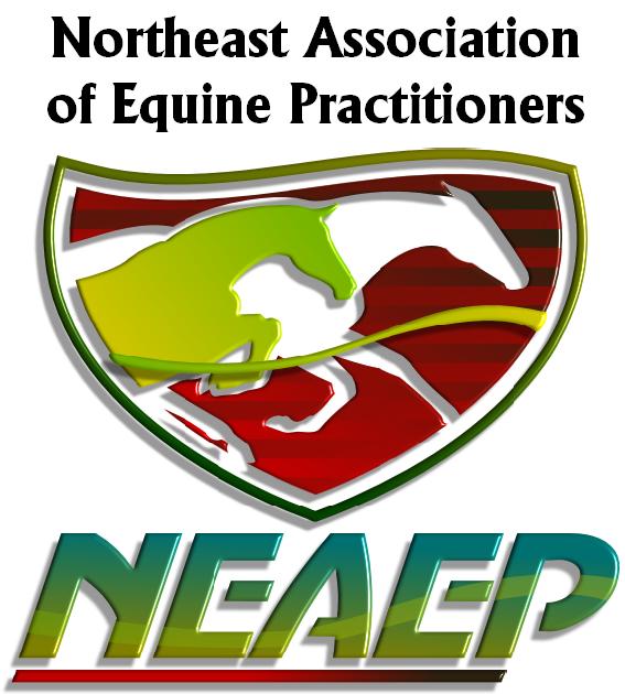 Doug Butler - The Principles of Horse shoeing