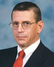 Dr Mike Miller Breaking Away