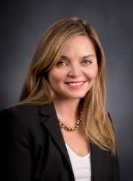 Dr Bridgett McIntosh Best Practices for Managing Pastures, Hay, Turn ...