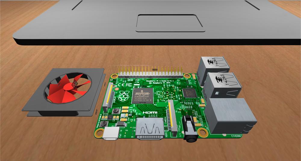 Circuit Board 1.png