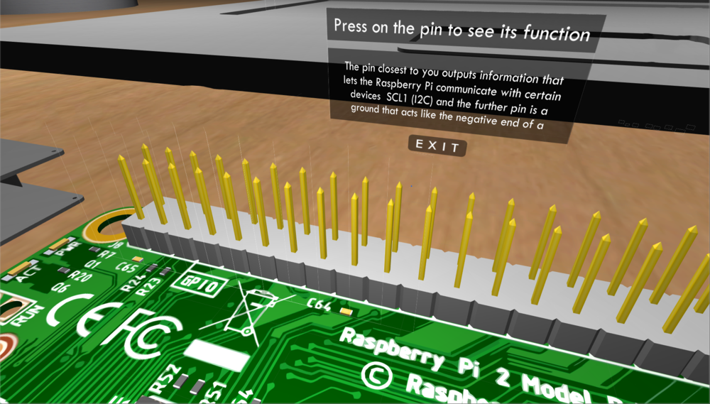 Circuit Board 3.png