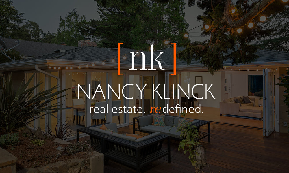 Logo Drafts - Nancy Klinck1.5.jpg