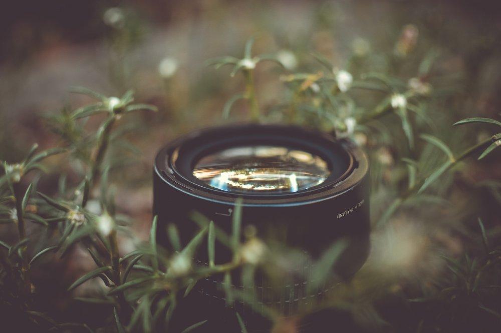 camera-camera-lens-lens-69971.jpg